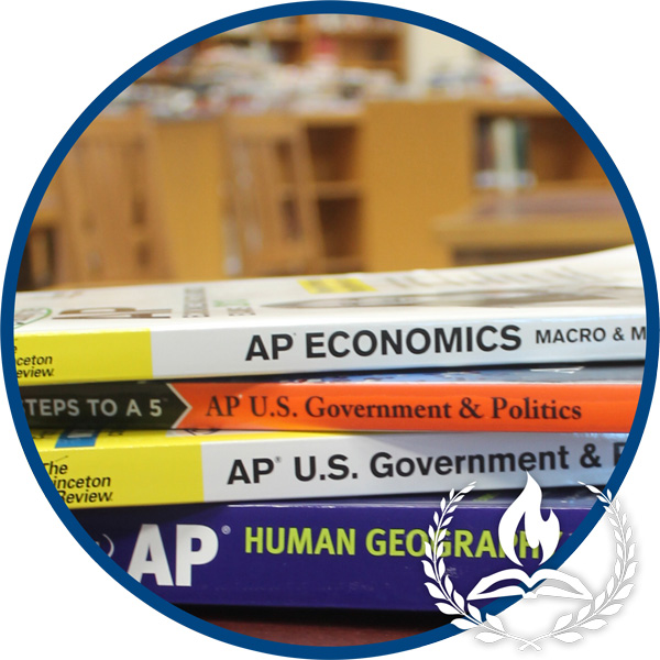 AP Class Prep