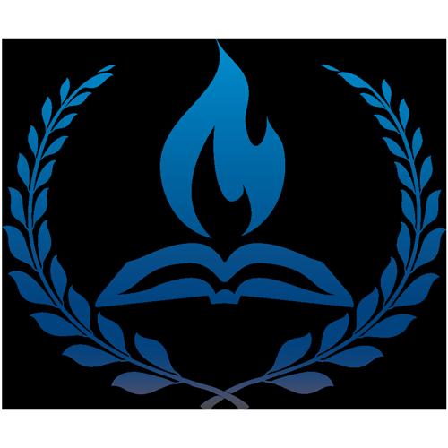 Servidio Education Solutions