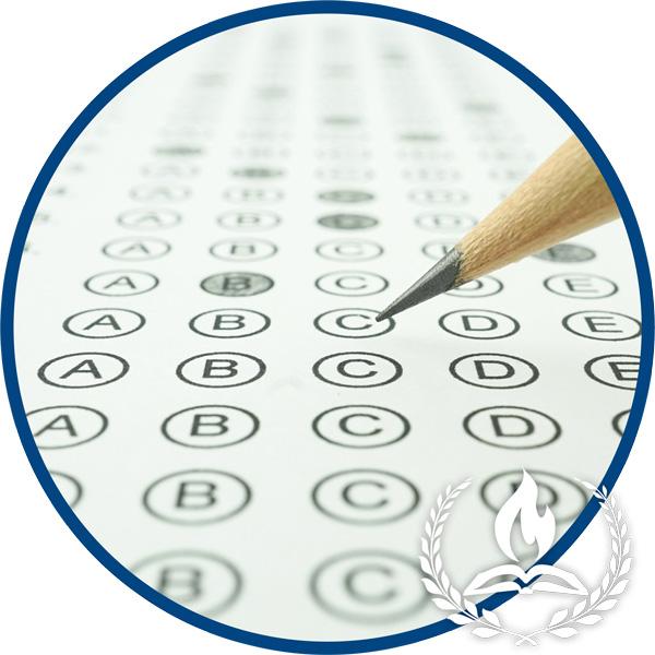 SAT ACT Prep